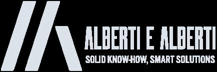 Alberti e Alberti